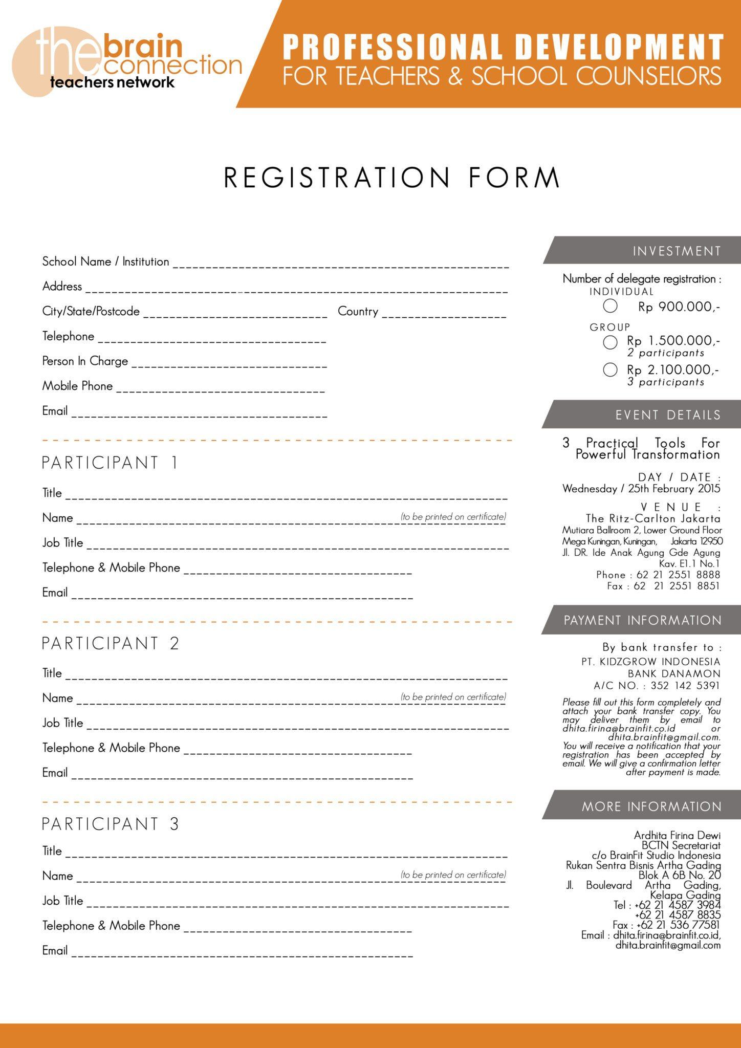 BCTN_reg form-120215_small