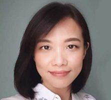 Everina Yunarto